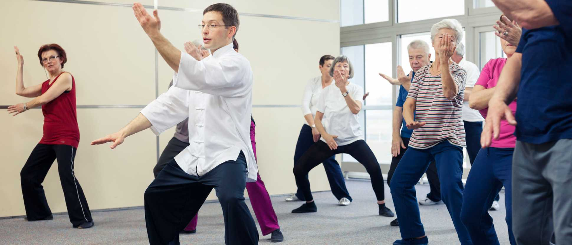 160314-Chinese-exercises-may-improve-cardiovascular-health-and-reduce-falls-riskjpg