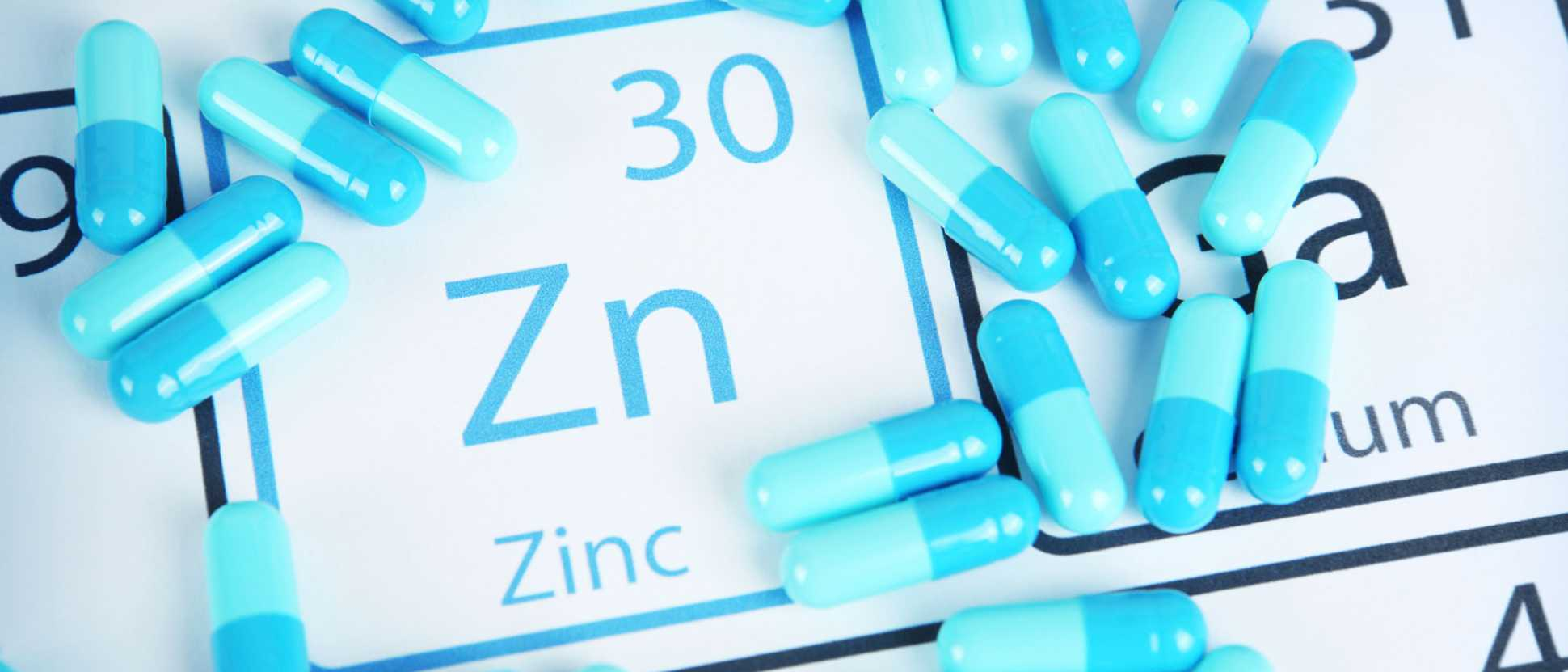 160428-Zinc-deficiency-may-contribute-to-increased-inflammation-among-HIV-positive-peoplejpg