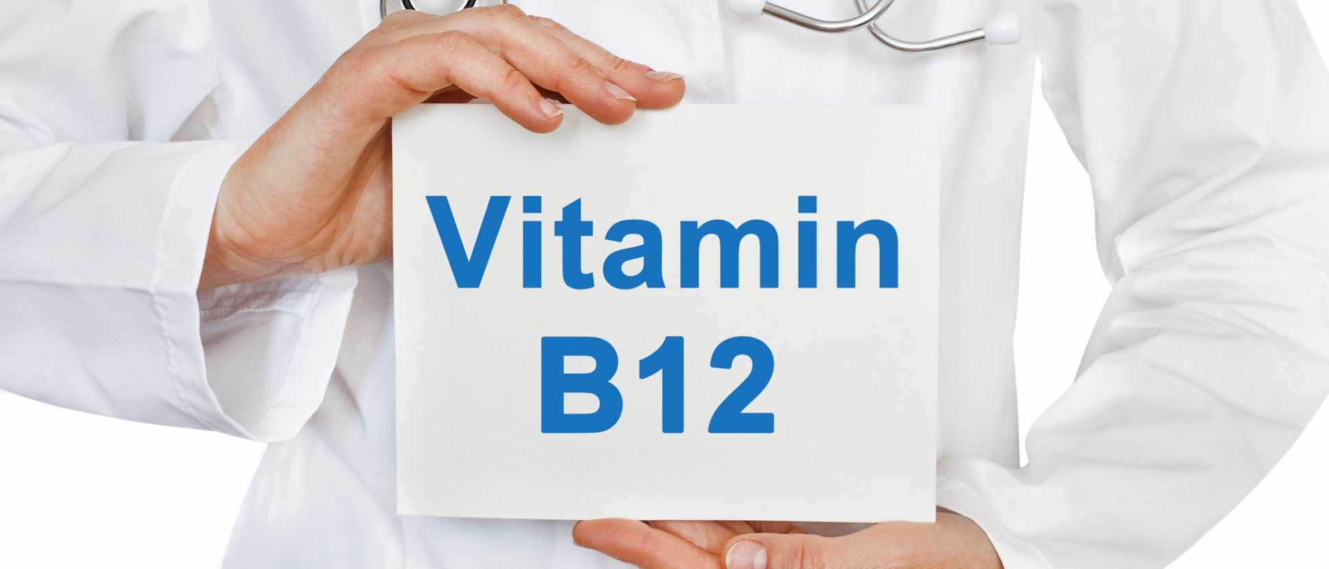 160714-Low-serum-vitamin-B12-levels-common-in-older-adults-with-normal-nutritional-assessmentjpg
