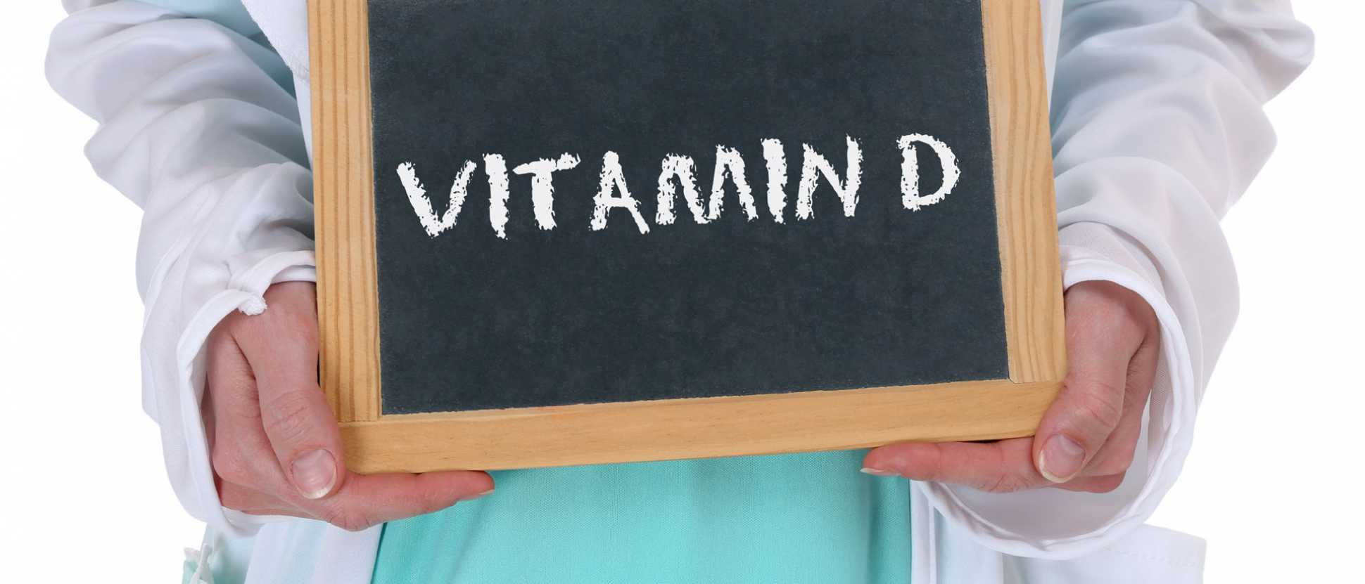 160811---Vitamin-D-levels-predict-risk-of-brain-decline-in-Chinese-elderly_0jpg