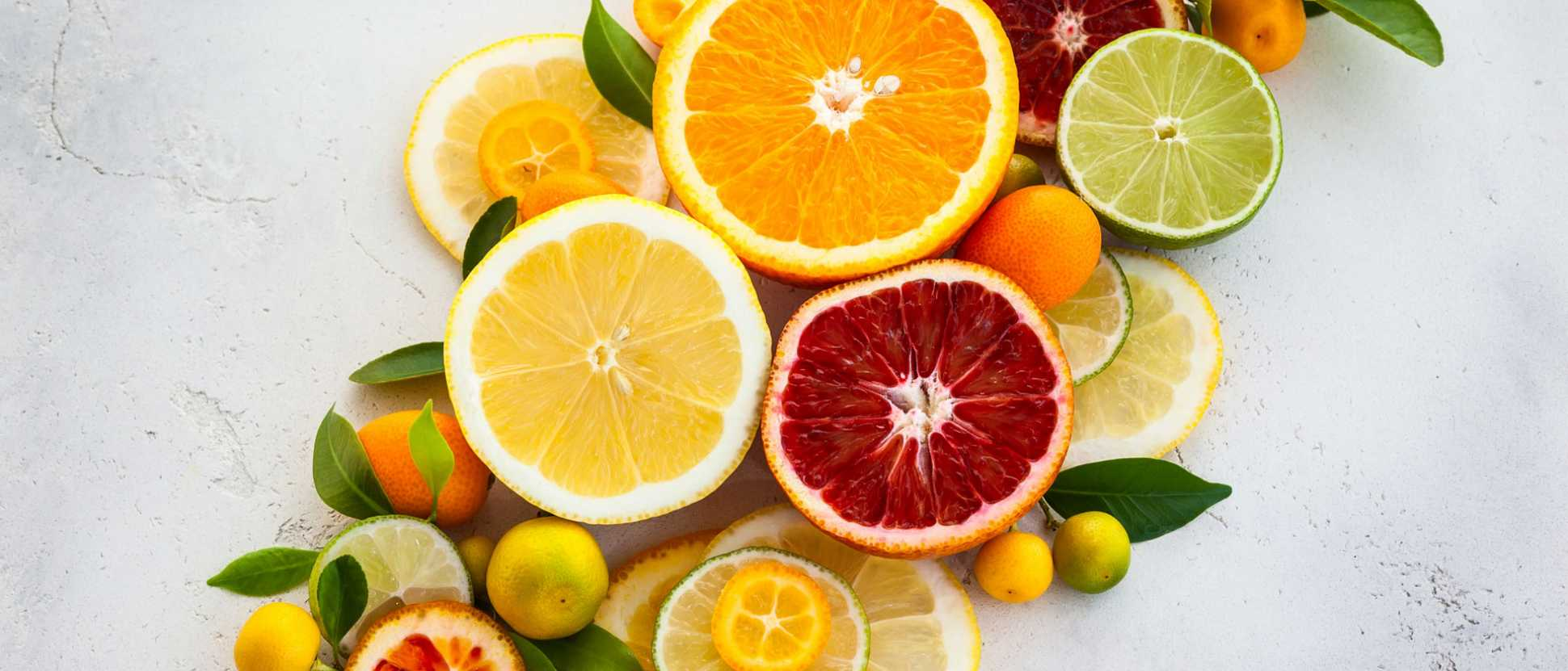 160908-Citrus-fruits-could-help-prevent-obesity-related-heart-disease-liver-disease-diabetesjpg