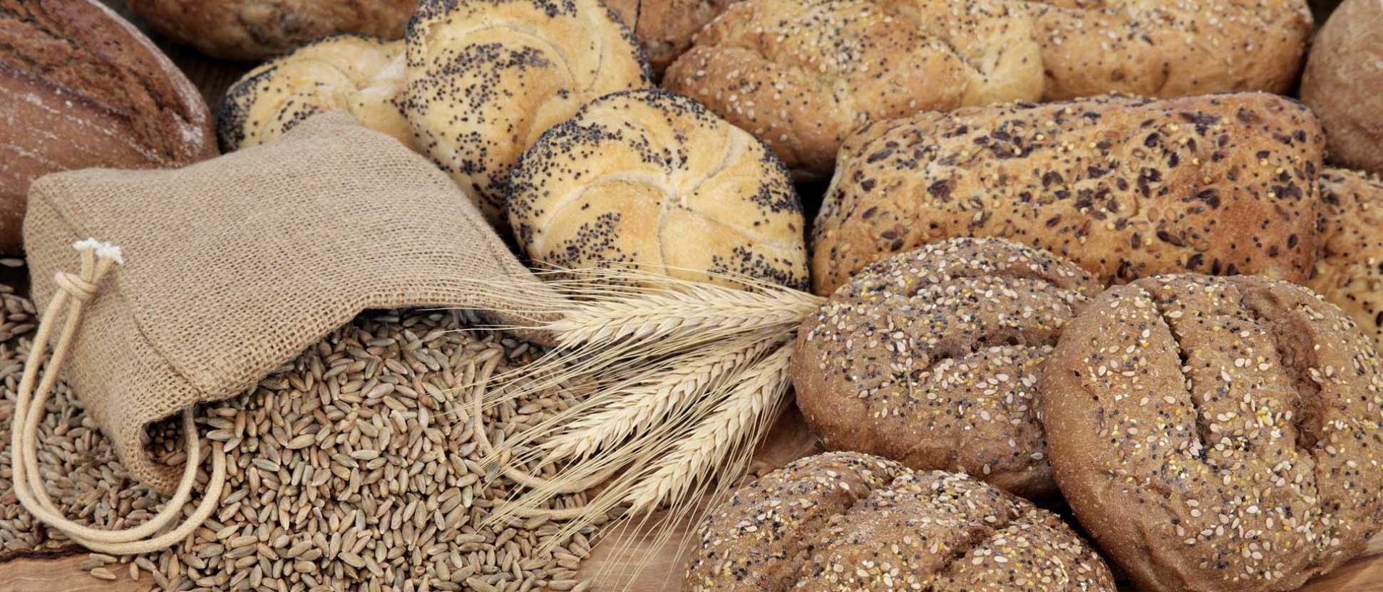 161011-Ancient-grains-benefit-cardiovascular-healthjpg