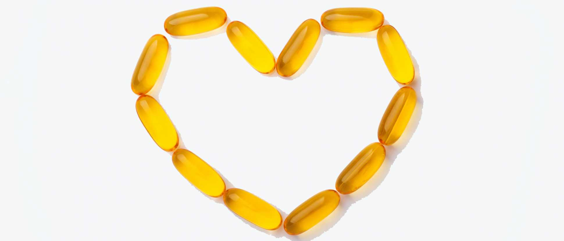 170223-EPA-and-statins-better-than-statin-alone-in-acute-coronary-syndrome2jpg