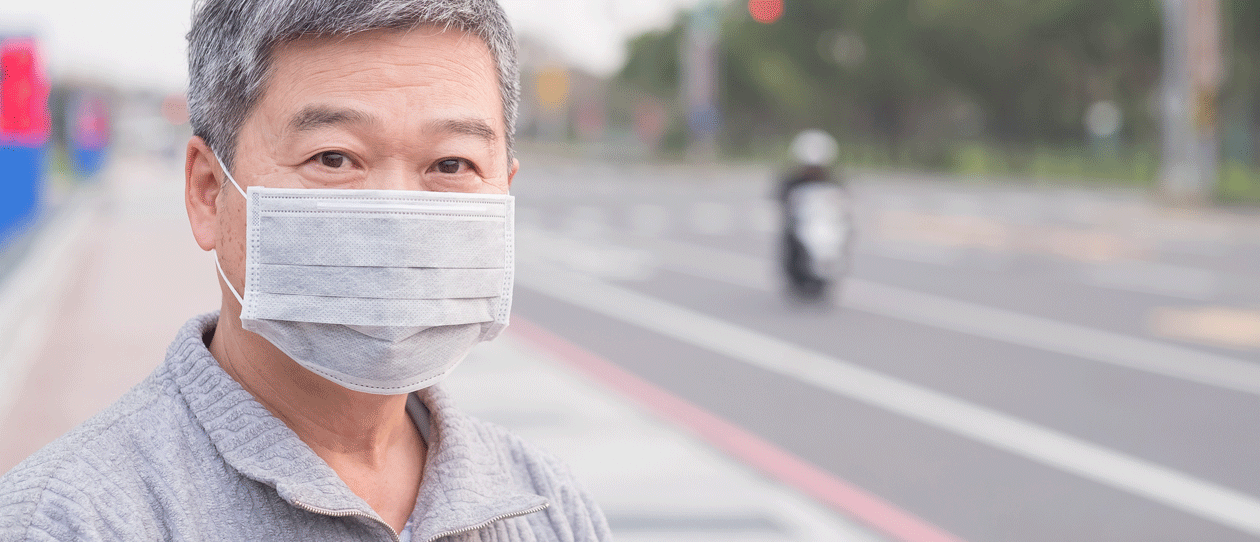 Air-pollution-dementia-risk-1260x542