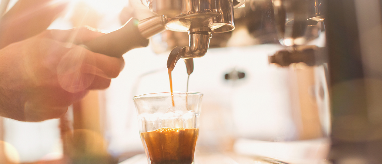 Coffee may improve cognitive functions