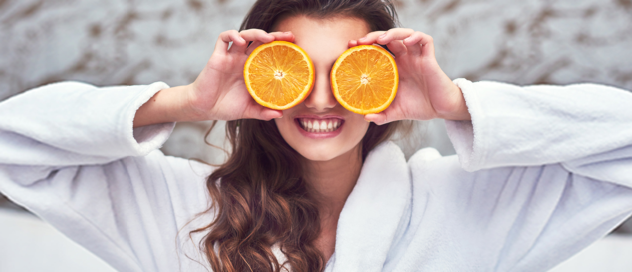 Vitamin C may help cataracts