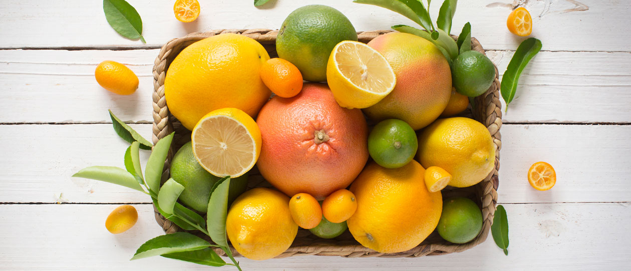 High-dose vitamin C aids immune function in type 2 diabetes patients