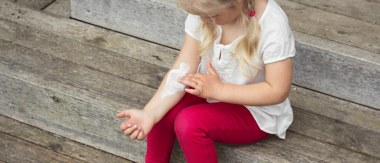 Vitamin D Deficiency and Atopic Dermatitis