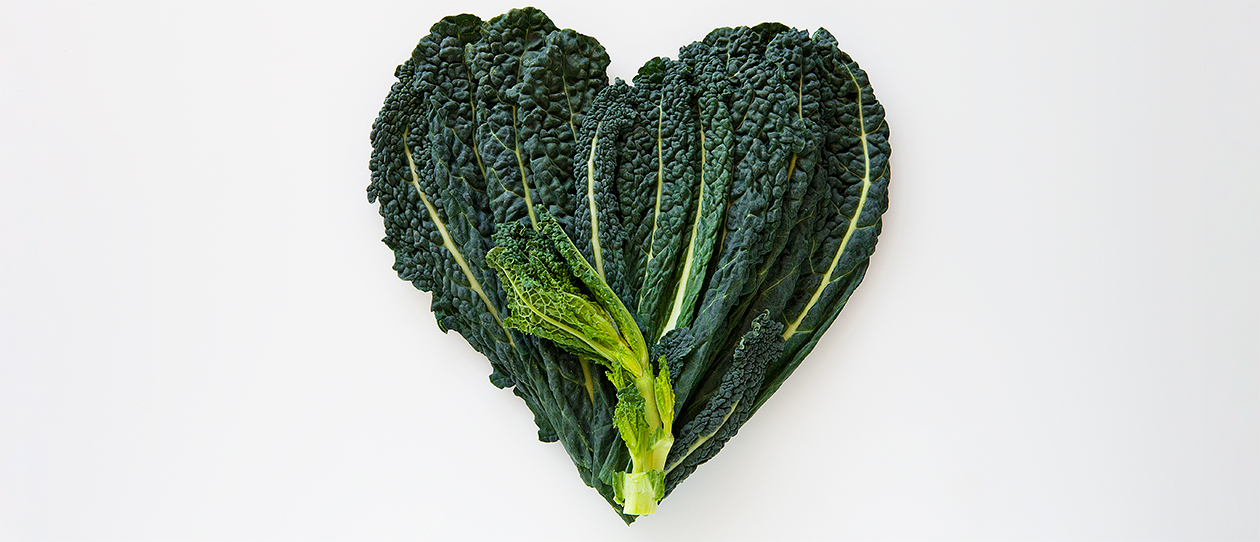 Vitamin K2 linked to lower risk of heart disease