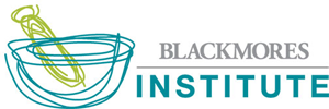 logo-blackmores-institute